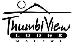 Thumbi View Lodge