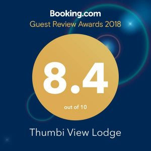 https://thumbiviewlodge.com/specials/